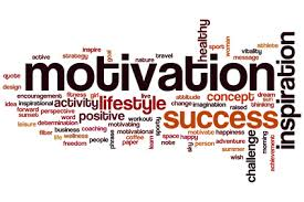 Motivation logo