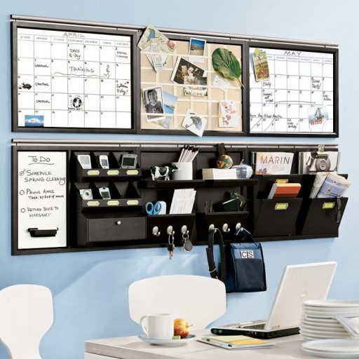 cropped-organized-office.jpg